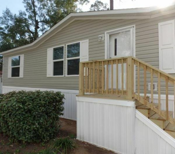 Mobile Home at 379 Bayhead Dr, Tallahassee, FL