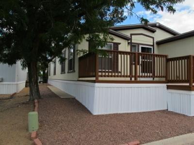 7401 San Pedro Drive #225 Albuquerque NM undefined