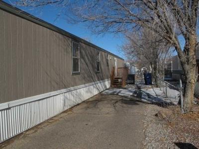 7401 San Pedro Drive NE #122 Albuquerque NM undefined