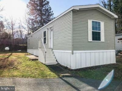 Mobile Home at 319 Lewis Rd Annville, PA