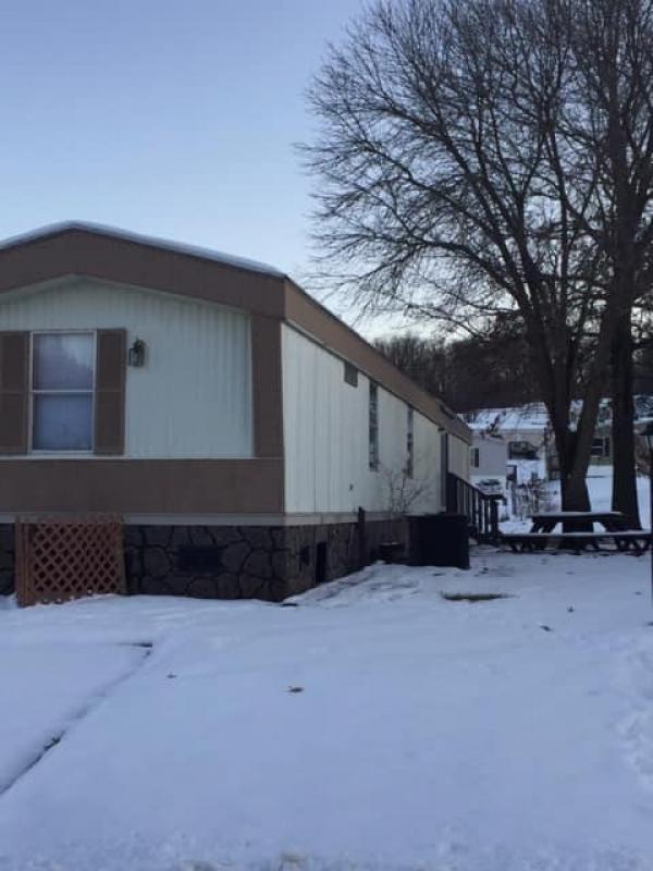 Mobile Home at 724 Chancellor Ln, Fenton, MO