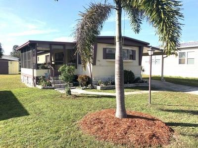 Mobile Home at 8822 Fountain Club Boulevard Tampa, FL 33635