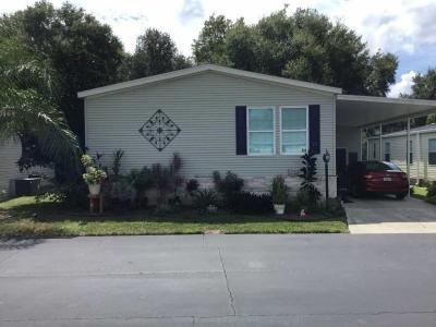 Mobile Home at 27205 Jones Loop Road  Lot 35 Punta Gorda, FL 33982