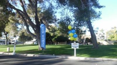 10960 N. 67th Avenue #4 Glendale AZ undefined