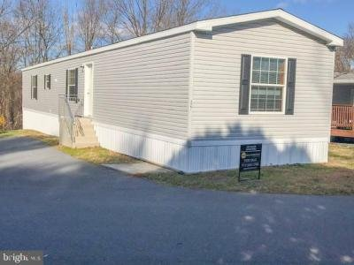 Mobile Home at 327 Lewis Rd Annville, PA