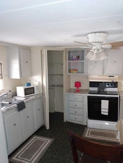 Mobile Home at 7501 142Nd Ave N Largo, FL 33771