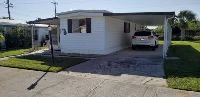 Mobile Home at 2320 Gulf City Rd. # 255 Ruskin, FL 33570