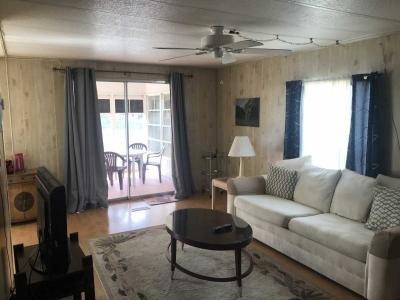 Mobile Home at 12100 Seminole Blvd Largo, FL 33778
