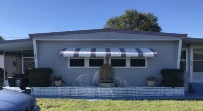 Mobile Home at Lot 253 Bradenton, FL 34207