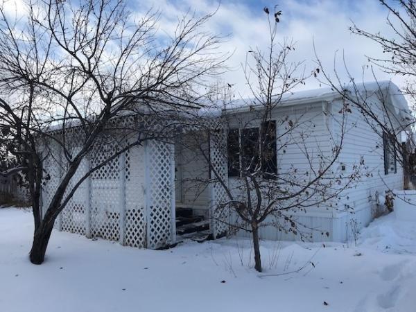 Mobile Home at 3550 Sarah, Idaho Falls, ID