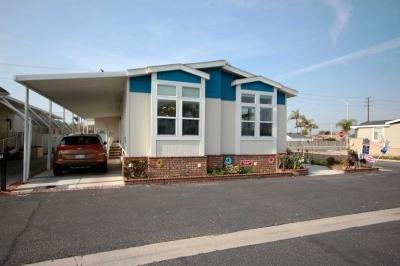 19350 Ward Street, #17 Huntington Beach CA undefined