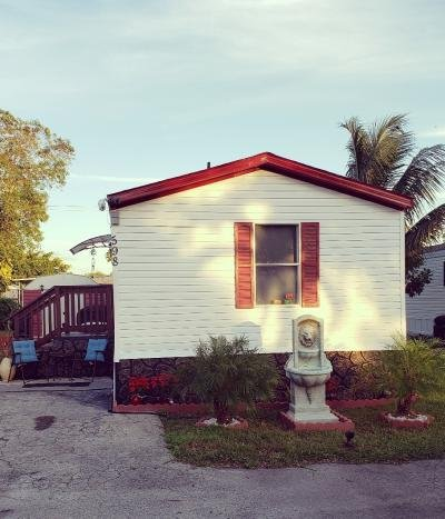 598 SW 130th Terrace Davie FL undefined