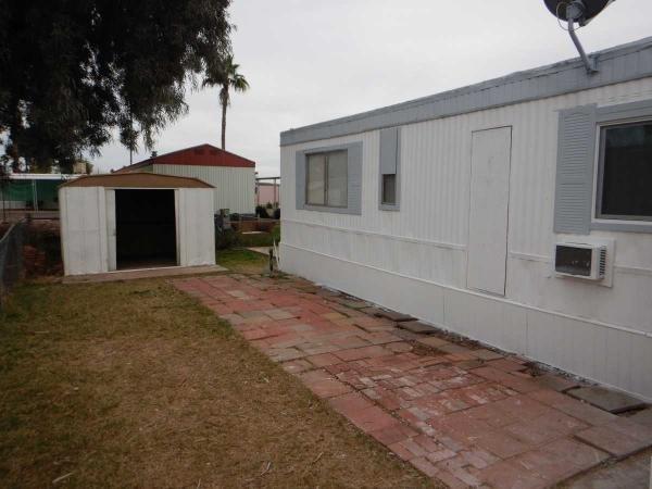 5601 W Missouri Ave Glendale AZ undefined