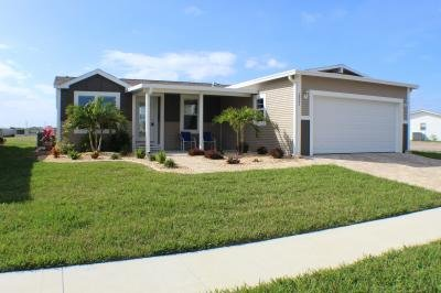 Mobile Home at 3923 MANATEE CLUB DRIVE Ruskin, FL 33570