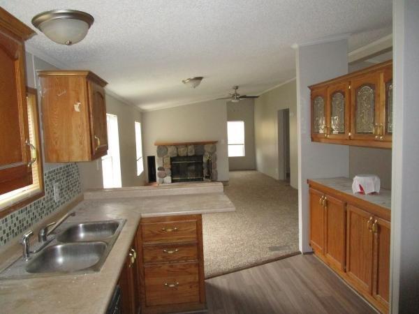 Mobile Home at 6653 Peyton #24, Kalamazoo, MI
