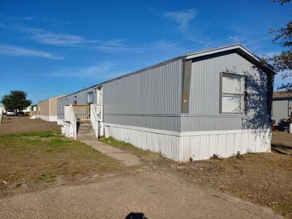 Mobile Home at 6100 E. Rancier Ave, Killeen, TX