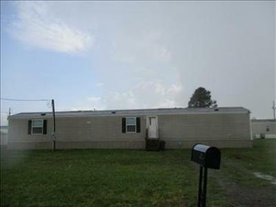 Mobile Home at 249 EWELL STREET Paincourtville, LA 70391