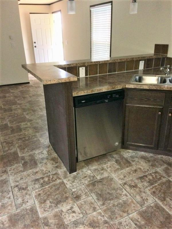2018 Adventure Mobile Home For Sale