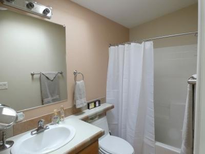 Mobile Home at 1110 North Henness Rd. #1719 Casa Grande, AZ
