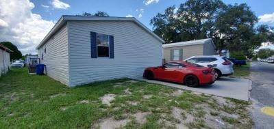 Mobile Home at 11522 Donna Dr Tampa, FL 33637