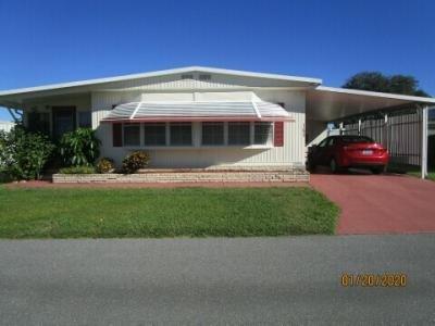 Mobile Home at 1510 Ariana St. #163 Lakeland, FL 33803