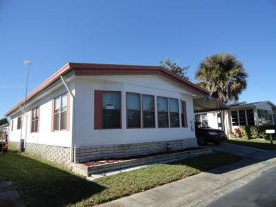 Mobile Home at 10265 Ulmerton Road, #112 Largo, FL 33771