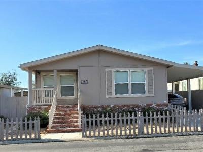 Mobile Home at 15455 GLENOAKS BLVD,  Sylmar, CA 91342