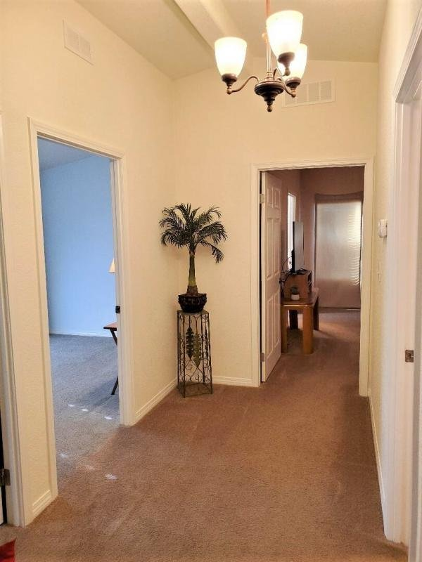 2016 Golden West Mobile Home For Sale