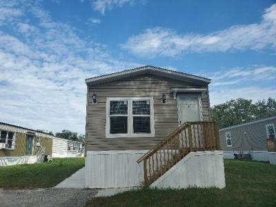 Mobile Home at 1234 Reynolds Road, #175 Lakeland, FL 33801