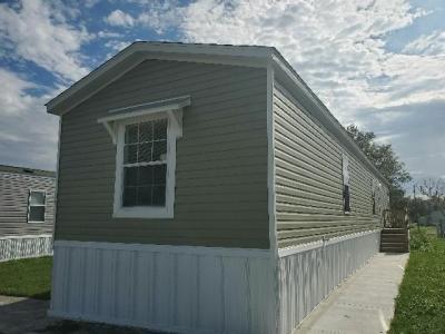 Mobile Home at 1234 Reynolds Road, #54 Lakeland, FL 33801