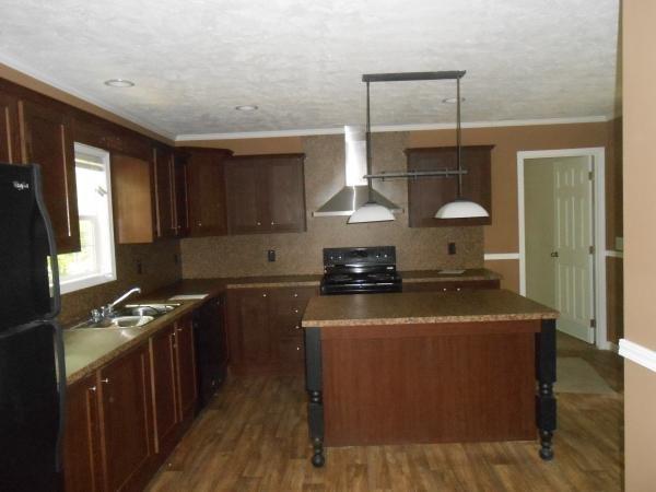 Mobile Home at 4200 US Hwy 29 N #371, Greensboro, NC