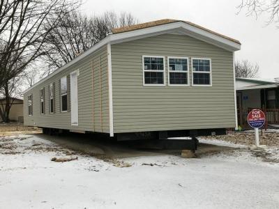 4132 SE Ridgeview Terrace Topeka, KS 66609