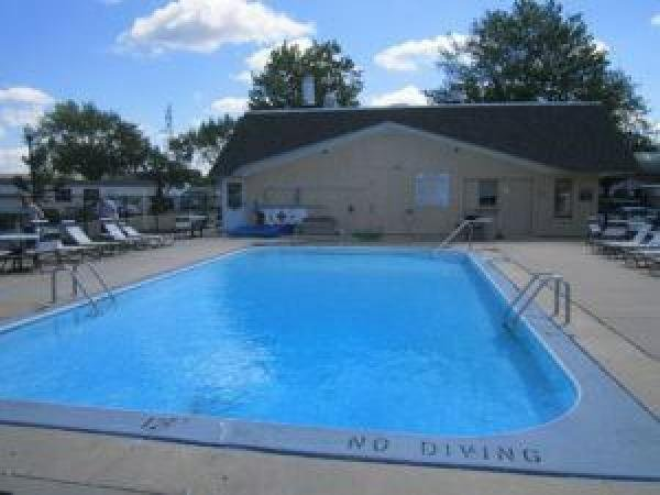 6494 Eastbrook Grand Rapids MI undefined