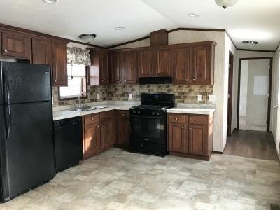 Mobile Home at 405 Lakeshore Drive, Lot 30 Canandaigua, NY