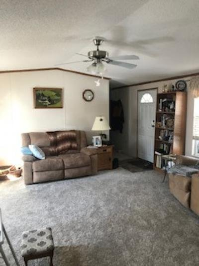 54 Birch Street Mifflinburg PA undefined