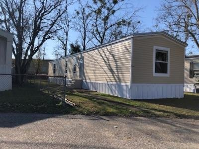 Mobile Home at 5700 Bell Rd Montgomery, AL