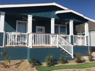Mobile Home at 11350 E Sarah Jane Ln Prescott Valley, AZ