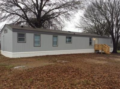 Mobile Home at 10350 COUNTY ROAD 3168 Winona, TX