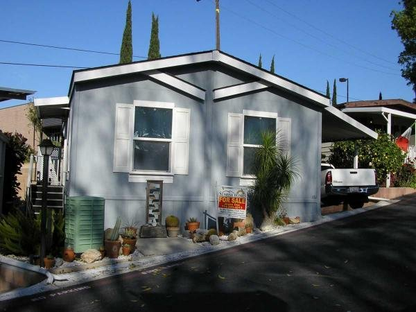 2004 Champion Mobile Home For Sale