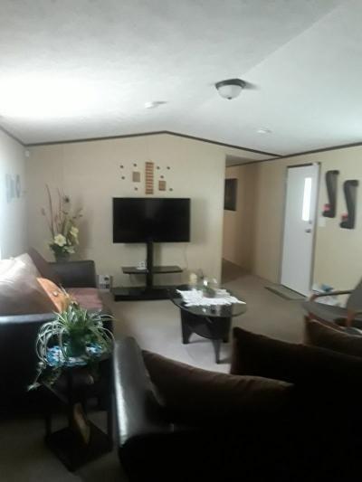 Mobile Home at 1174 Mountain Way Apopka, FL 32703