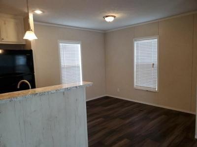 2600 W Michigan Ave #365C Pensacola FL undefined