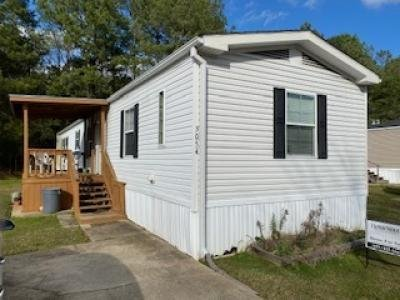 Mobile Home at 5054 Country Meadows Court Brandon, MS 39042