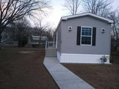 Mobile Home at 68 Locust Grove Hazlet, NJ 07730
