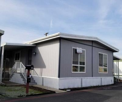 Mobile Home at 1045 N. Azusa Ave Sp#225 Covina, CA 91722