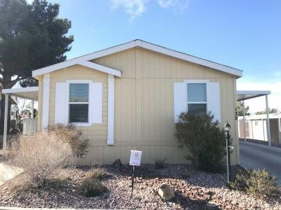 Mobile Home at 139 Day St. Henderson, NV 89074