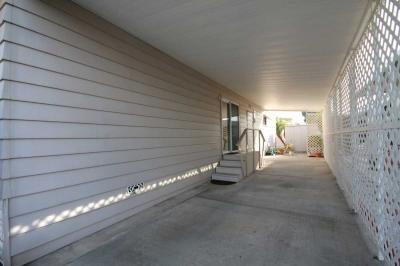 510 Hawk Lane, 18194 Bushard Fountain Valley CA undefined