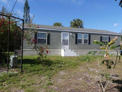 Mobile Home at 1029 N.e. 63 Ct Fort Lauderdale, FL 33334
