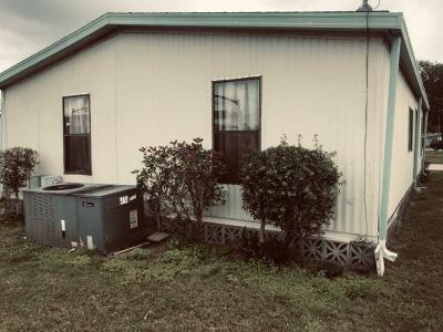 Mobile Home at 4620 Lakeland Harbor Loop Lakeland, FL 33805