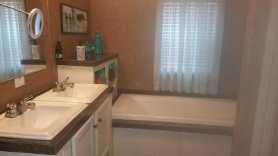 Mobile Home at 1905 Glengate Est Drive O Fallon, MO 63366