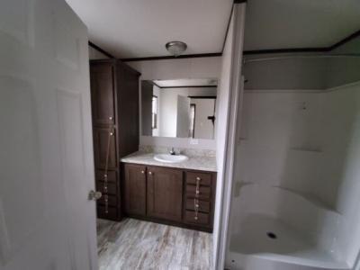 Mobile Home at 3 Narcissus Lane Belton, MO
